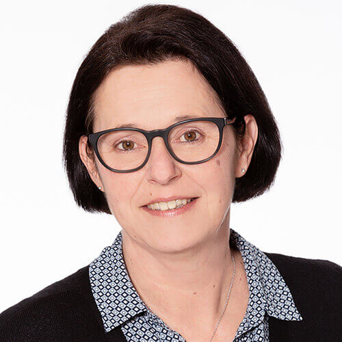 Marion Elgner